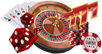 uitbetaling roulette